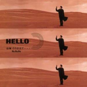 ランニング 音楽 おすすめ -hello