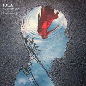 ランニング 音楽 おすすめ -アイデア