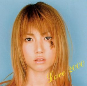 ランニング 音楽 おすすめ -LOVE2000
